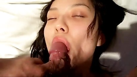 Korean Amateur Couple Fucking - vixxxcam.com